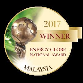 energyglobe