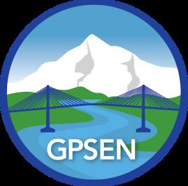 gpsen award