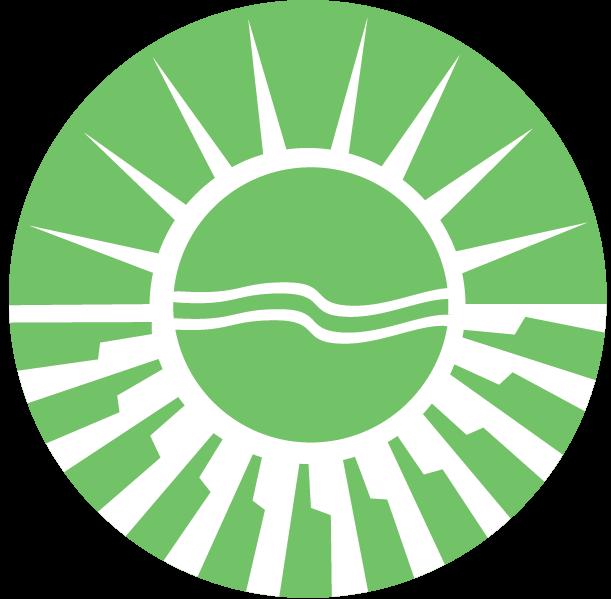 GE-Logo-2018-Symbol-Only