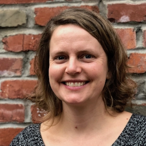 Amanda Morse 2020 for Web