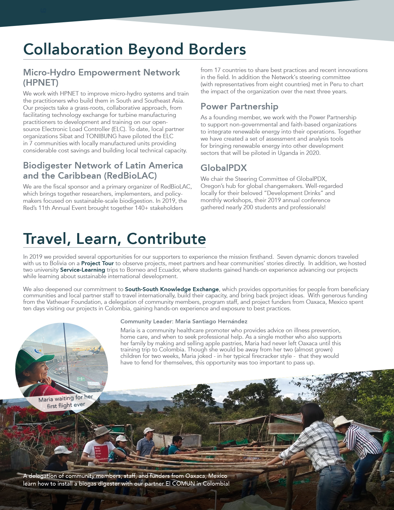 Green Empowerment Annual Report 2019_26