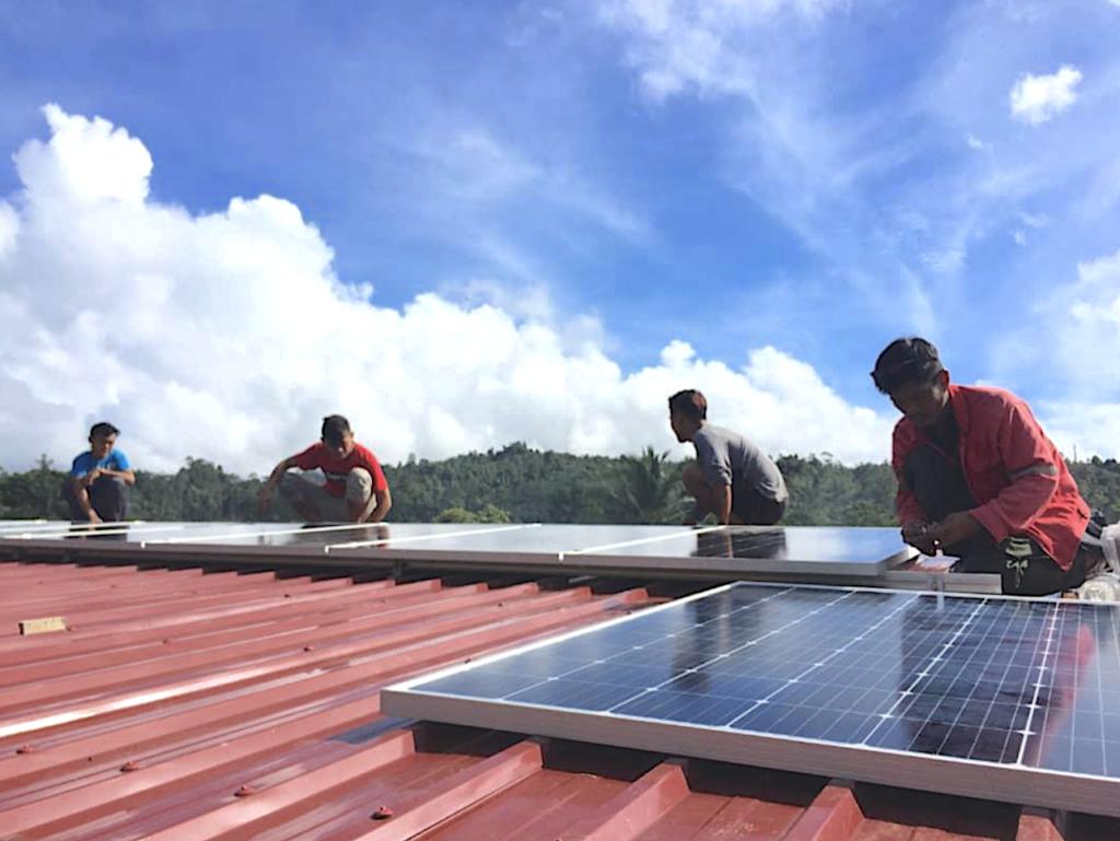 malaysia solar panels 2