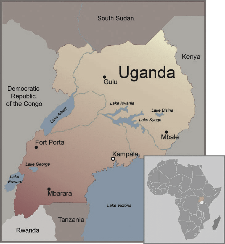 Map-of-Uganda-and-sampling-sites-Downloaded-from.ppm