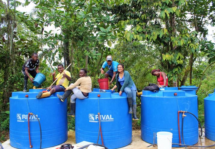 San-Miguel-Negro-1-wash-tech-resources