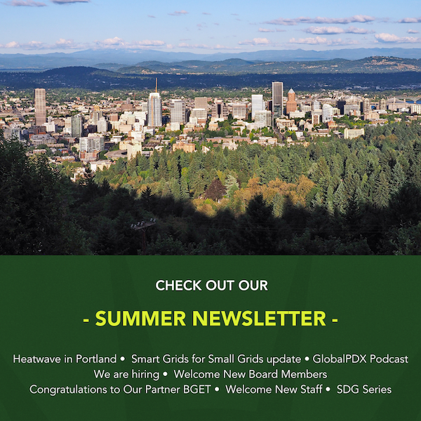 GE_Summer Newsletter Graphic (1)