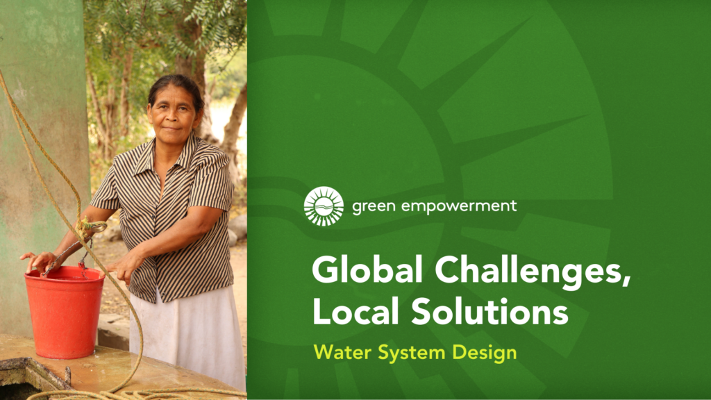 Global Challenges, Local Solutions (8) (1)